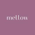 Mellow | 31.março.2021