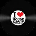 HOUSE HOUSE HOUSE ! ! !