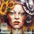 Zodiac Signs Taurus Volume 2