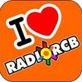 Radiorcb - Come si accoppiano gli animali puntata 8