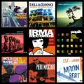 The BEST of IRMA RECORDS Vol 1