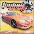 tuning beats 2004 volume 3