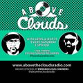 Above The Clouds Radio - #239 - 4/10/21
