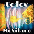Codex MeXikano