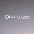 Liquid Room Show   dnbradio.com   12/01/2021