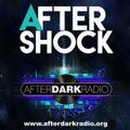 Aftershock Show 383 - 23rd February 2021