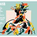 Sam Binga Tribute BS06SB Promo Mix