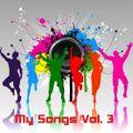 My Songs Vol. 3