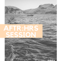 ALPHA21 - Afterhours Session Ep1 #ASEP01