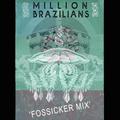 Corum Grant – Million Brazilians guest session (02.29.20)