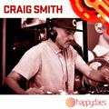 Happydaes - Craig Smith October 2020