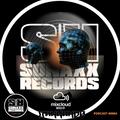 Carlos Xanhanda  Mixcloud Podcast  0004 In Honor Sonaxx Records 2021-04-22_