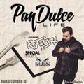 """The Pan Dulce Life"" With DJ Refresh - Season 3 Episode 12 feat. DJ Ionicx"