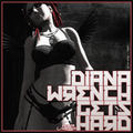 """[1003] """"Diana Wrench Gets Hard"""" @ Wrench v.16 - 20/30/18"""