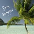 #2020mixtape1 Soon summer