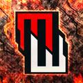 Mortal Madness #99 (Gearbox Special) @ RHR.FM 01.08.16