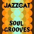 Soul grooves