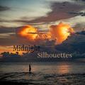 Midnight Silhouettes 2-14-21