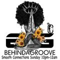 BAG Radio - Smooth Connections with Triple C, Sun 10pm - 1am (21.03.21)
