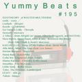 YB#195   Hania Rani, Celia Wa, Anushka, Little Simz, Go Yama, KAELIN ELLIS, Alfa Mist, J. Vibes,...
