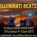 EMHS 80 Illuminati Beatz