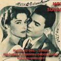 MP3 SUCKS #1 - DJ Sonovi - Maghreb & Oriental Groove Mix...
