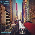 QUANTIC Tribute & La Vuelta - Solo mix. Vol. 1