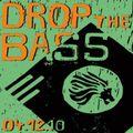 Base & Derrick - Drop The Bass