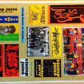 Thank You, Stump Juice Vol 2 (The 'Stump Aid' Sessions Pt 2)