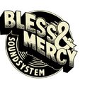 Bless N Mercy SOUND At Teder FM Red Stripe