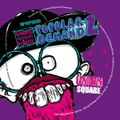 "DJ Shusta & DJ Maxxx - Phlatline DJs - ""Popular Demand"" Vol. 2 Mix"