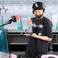 DJ Wonder - Y2K On A Wednesday Mix