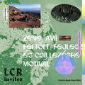 LCR INVITES /// Dj Köd & Mystic Voip /// @ Lahmacun Radio [11.03.21]