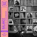 BALANCE - Best of 2020 (Hosted by Spacewalker)