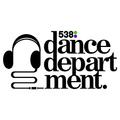 Dance Department episode 822 John Summit