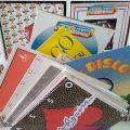 Italo Boogie Mix Vol.3