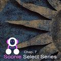Sample Select Series 7