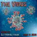 The Virus Mix