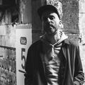Best of Redeyes - Liquid Drum & Bass MIx