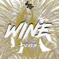 WINE : SEVEN