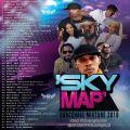 DJ KENNY SKY MAP DANCEHALL MIX DEC 2019