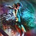 Dark IDM Music Mix - Glitch - Witch House - Experimental Downtempo