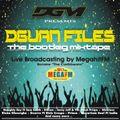 DGuan Files (The Bootleg Mixtape) *tracklist at description* FREE DL SOUNDCLOUD / HEARTHIS!