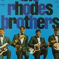 John Rhodes of the Rhodes Brothers