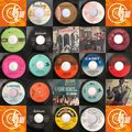 Toni Rese Mix for 45 Day 2021 - All 60's Inside