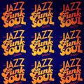 Dave Francis's Jazz Funk & Soul Show On www.traxfm.org - 12th June 2021