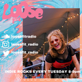 Loose Fit #2 With DJ POLLY