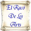 El Racó de les Arts 21-11-2015