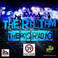 the90sradio.com - The Rhythm #39 (the best 90's Dance)