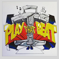 Play That Beat Freestyles & Live Performances